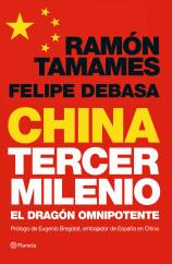 china-tercer-milenio_9788408006893.jpg