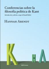 conferencias-sobre-la-filosofia-politica-de-kant_9788449326981.jpg