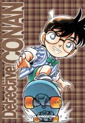 detective-conan-n5-nueva-edicion_9788468477039.jpg