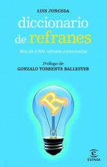 diccionario-de-refranes_9788467007480.jpg