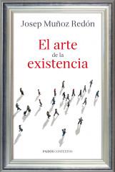 el-arte-de-la-existencia_9788449327209.jpg