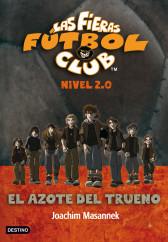 el-azote-del-trueno_9788408007388.jpg