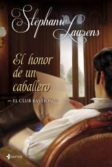 el-club-bastion-el-honor-de-un-caballero_9788408007364.jpg