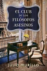 el-club-de-los-filosofos-asesinos_9788427032927.jpg