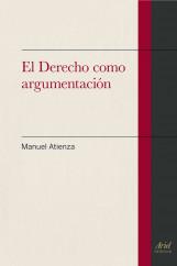 el-derecho-como-argumentacion_9788434400764.jpg