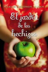 el-jardin-de-los-hechizos_9788427031937.jpg