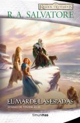 el-mar-de-las-espadas_9788448005801.jpg