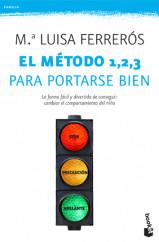 el-metodo-1-2-3-para-portarse-bien_9788408006398.jpg