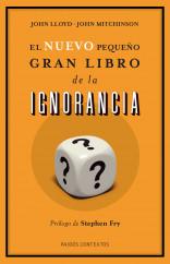 el-nuevo-pequeno-gran-libro-de-la-ignorancia_9788449327186.jpg