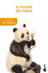 el-pulgar-del-panda_9788408007036.jpg