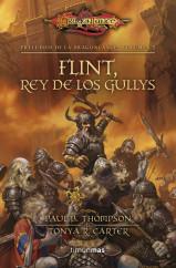 flint-rey-de-los-gullys_9788448005399.jpg