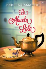 la-abuela-lola_9788427035416.jpg