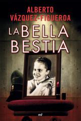 la-bella-bestia_9788427032507.jpg