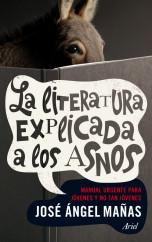 la-literatura-explicada-a-los-asnos_9788434401006.jpg
