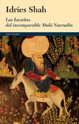 las-hazanas-del-incomparable-mula-nasrudin_9788449327216.jpg