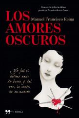 los-amores-oscuros_9788499981284.jpg