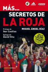 mas-secretos-de-la-roja_9788448005306.jpg