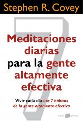 meditaciones-diarias-para-la-gente-altamente-efectiva_9788449327131.jpg