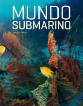 mundo-submarino_9788497858755.jpg