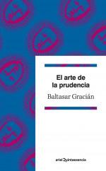 portada_el-arte-de-la-prudencia_baltasar-gracian_201505260927.jpg