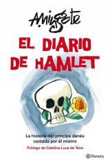 portada_el-diario-de-hamlet_antonio-mingote_201505260911.jpg