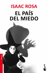 portada_el-pais-del-miedo_isaac-rosa_201505211324.jpg