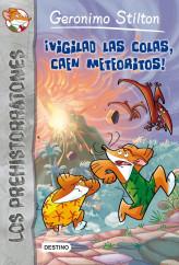 portada_vigilad-las-colas-caen-meteoritos_geronimo-stilton_201505261057.jpg