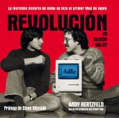 revolucion-en-silicon-valley_9788498752335.jpg