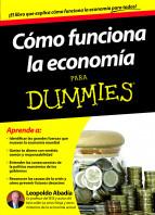 67140_como-funciona-la-economia-para-dummies_9788432900167.jpg
