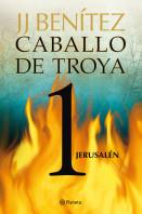 67183_portada_jerusalen-caballo-de-troya-1_j-j-benitez_201505211326.jpg