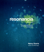 67424_resonancia-resonate_9788498752007.jpg