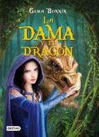 67428_la-dama-y-el-dragon_9788408004738.jpg