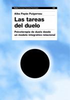 67522_47445_1_Payas_Las-tareas-del-duelo300.jpg