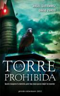67622_la-torre-prohibida_9788445000137.jpg