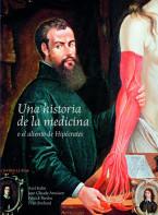 historia-de-la-medicina_9788497858663.jpg