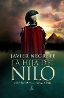 la-hija-del-nilo_9788467007657.jpg