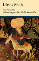 las-hazanas-del-incomparable-mula-nasrudin_9788449327216.jpg