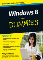windows-8-para-dummies_9788432900778.jpg