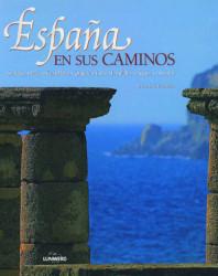 7026_1_espanacaminos..jpg