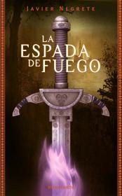 La Espada de Fuego nº 01/03