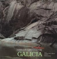 espacios-naturales-de-galicia_9788497854849.jpg