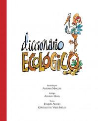 portada_diccionario-ecologico-de-mingote_alfonso-ussia_201505261210.jpg