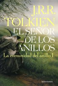 portada_el-senor-de-los-anillos-i-la-comunidad-del-anillo-edicion-infantil_j-r-r-tolkien_201505211338.jpg