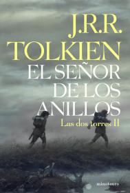 El Señor de los Anillos, II. Las Dos Torres (edición infantil)