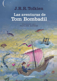 portada_las-aventuras-de-tom-bombadil_j-r-r-tolkien_201505211338.jpg