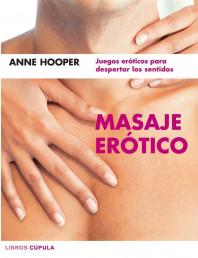 portada_masaje-erotico_anne-hooper_201505261226.jpg
