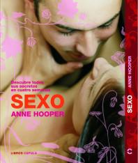 portada_sexo-cd_anne-hooper_201505261226.jpg