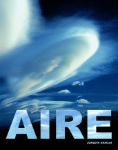 7175_1_AIRE.jpg