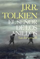 portada_el-senor-de-los-anillos-ii-las-dos-torres-edicion-infantil_j-r-r-tolkien_201505211338.jpg