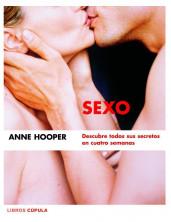portada_sexo-descubre-todos-sus-secretos_anne-hooper_201505261226.jpg
